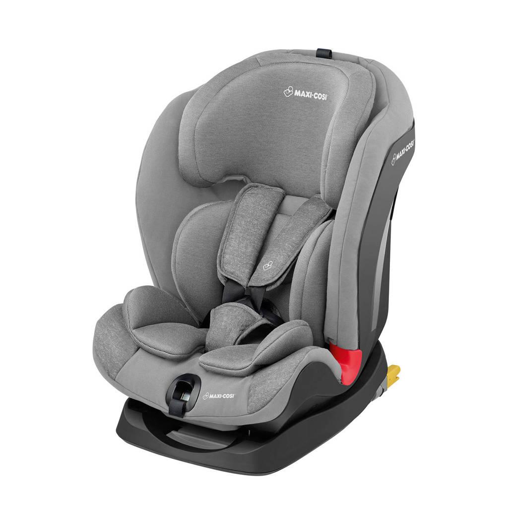 Maxi-Cosi Titan autostoel Nomad Grey
