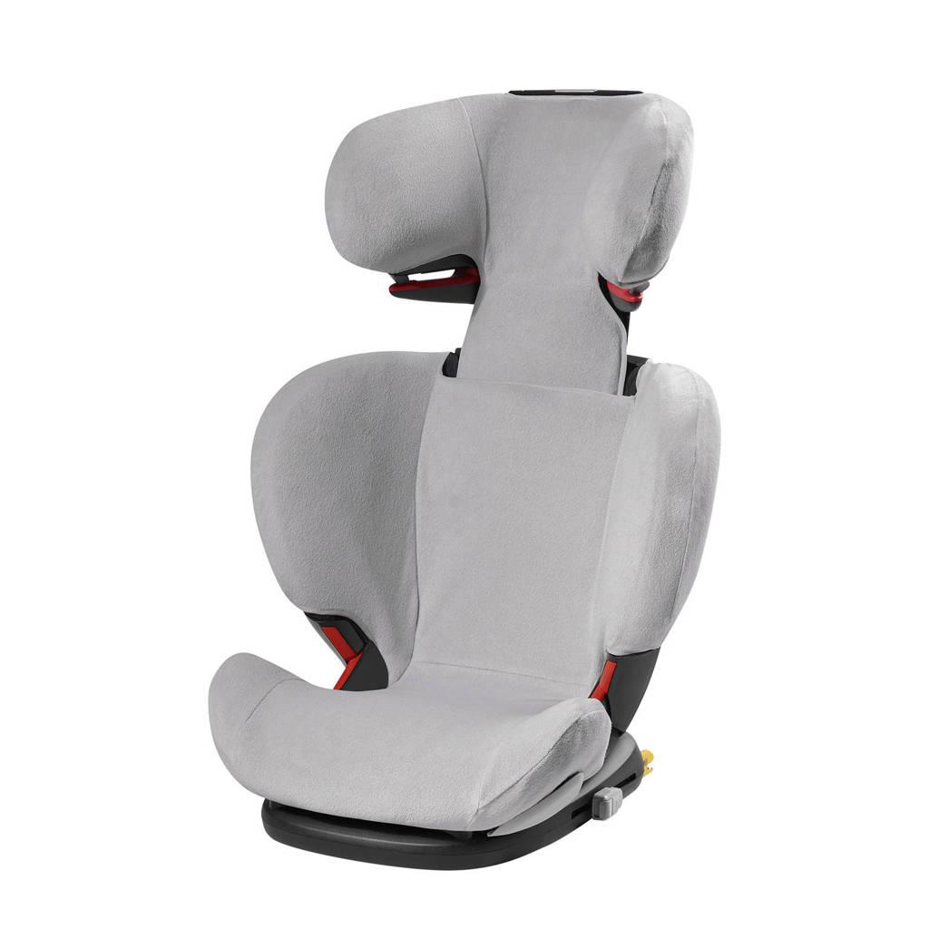 Maxi-Cosi Rodifix Air autostoelhoes Protect Cool Grey, Cool grey