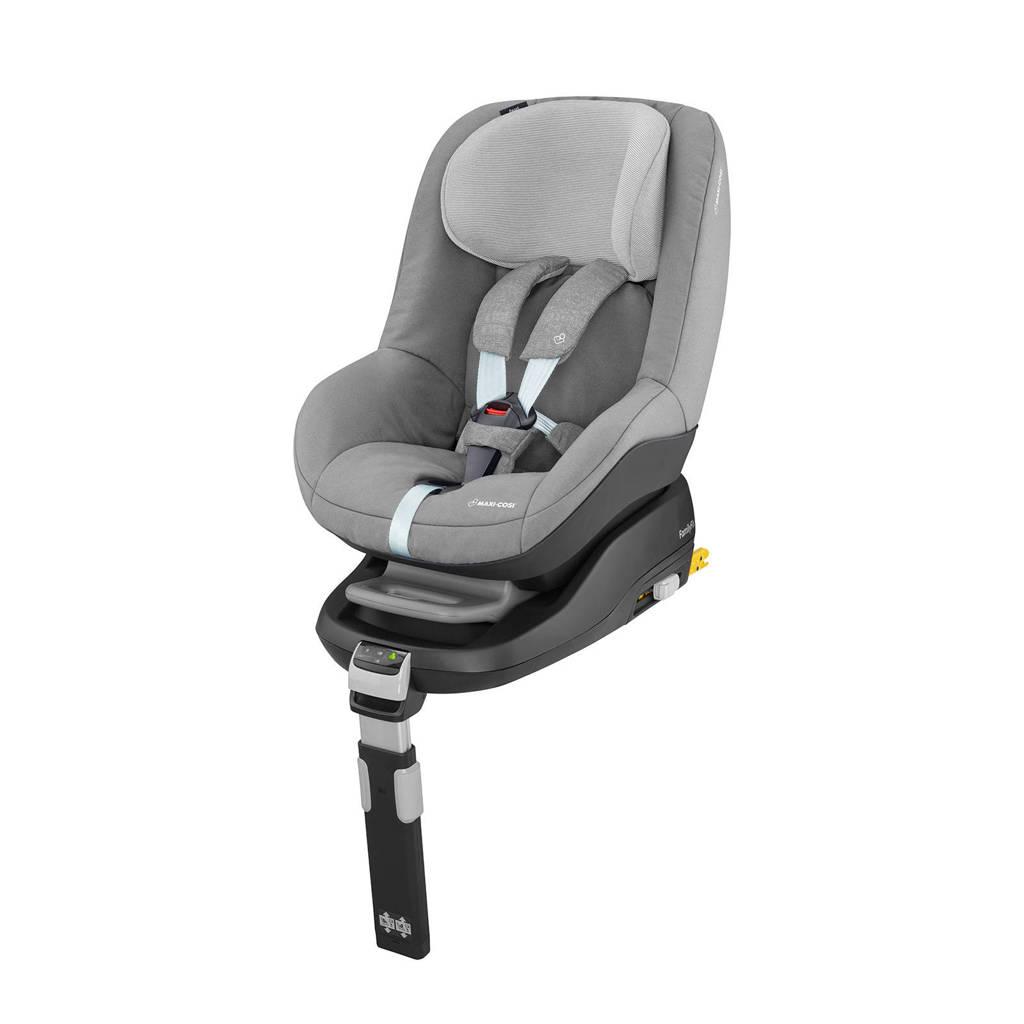 Maxi-Cosi Pearl autostoel Nomad Grey