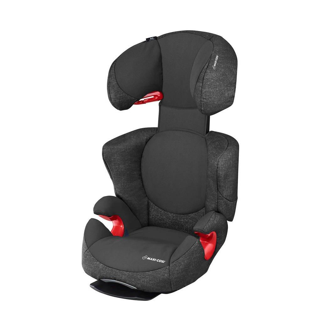 Maxi-Cosi Rodi Air Protect autostoel Nomad Black, Nomad black