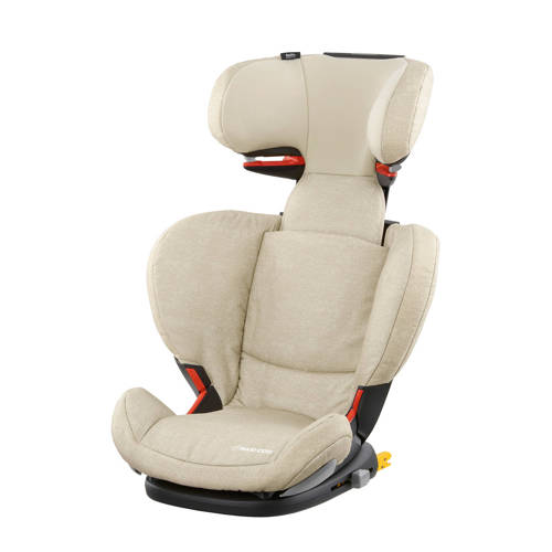Maxi-Cosi Rodifix Airprotect Autostoel