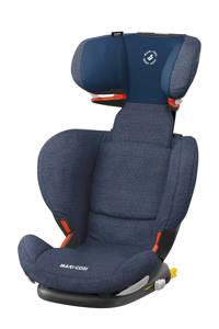 Maxi-Cosi RodiFix AirProtect autostoel, Sparkling Blue