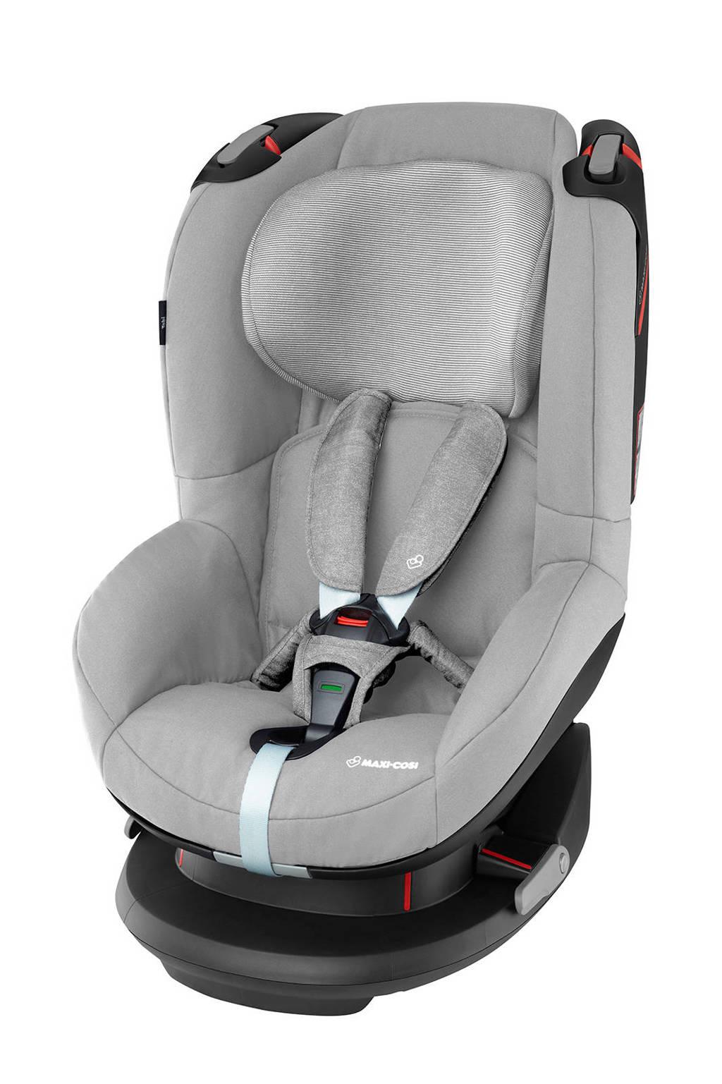 Maxi-Cosi Tobi autostoel Nomad Grey