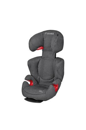 Rodi AirProtect autostoel Sparkling Grey