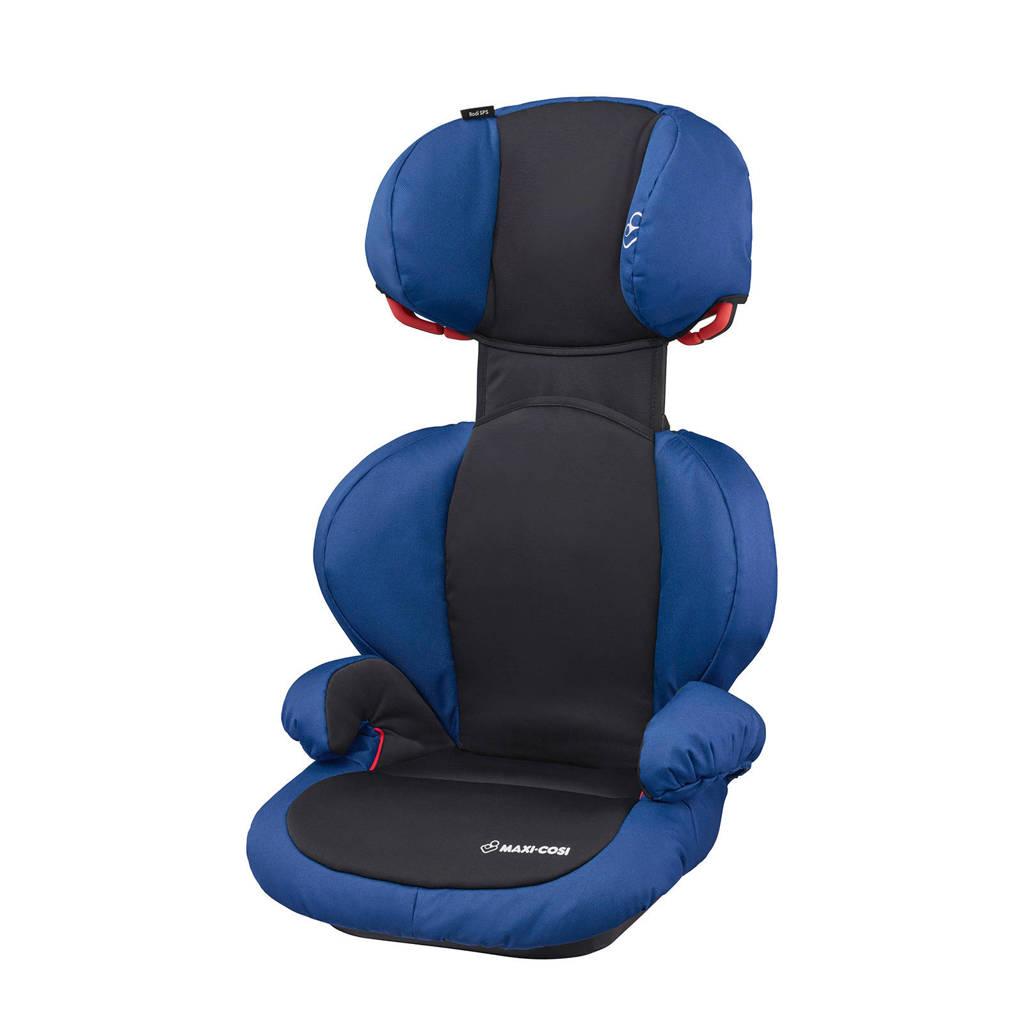 Maxi-Cosi Rodi SPS autostoel, NAVY BLACK