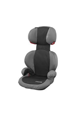 autostoel carbon black