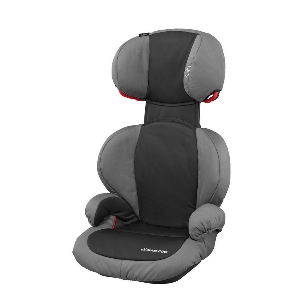 Maxi-Cosi Rodi SPS autostoel, Carbon Black