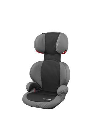 Rodi SPS autostoel