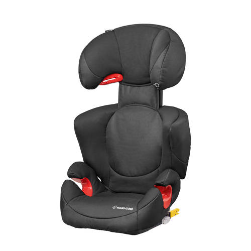 Maxi-Cosi RodiXP Fix Night Black