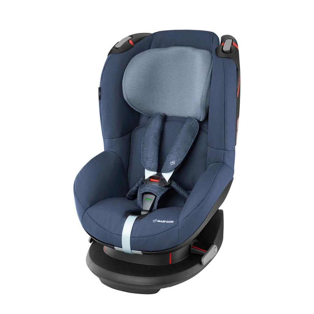 Maxi-Cosi Tobi autostoel Nomad Blue, Nomad blue