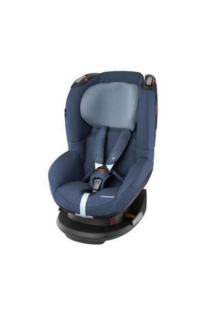 Tobi autostoel Nomad Blue