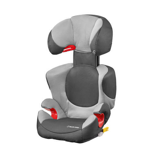 Maxi-Cosi Rodi XP Fix autostoel Dawn Grey