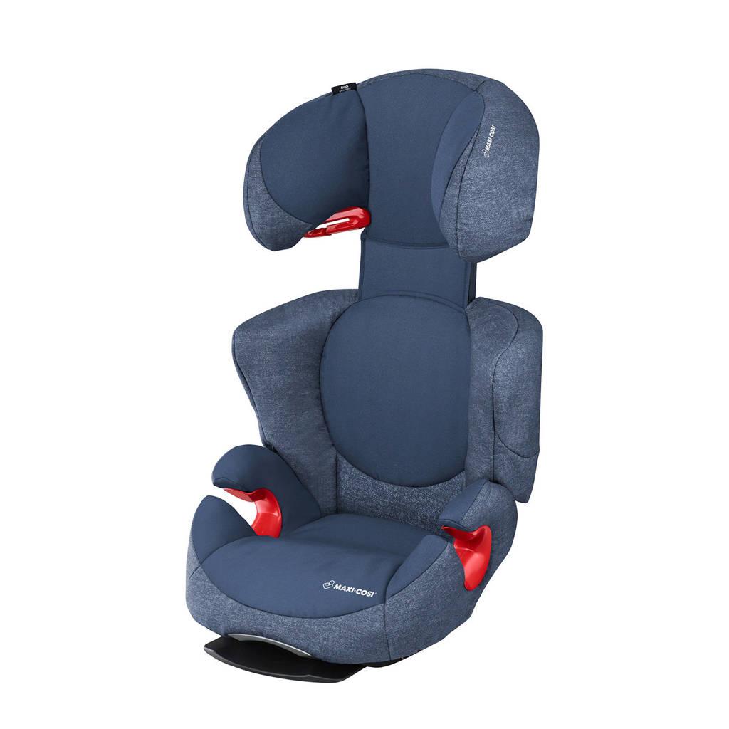 Maxi-Cosi Rodi Air Protect autostoel Nomad Blue, Nomad blue