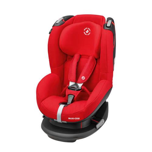 Maxi-Cosi Tobi autostoel Nomad Red