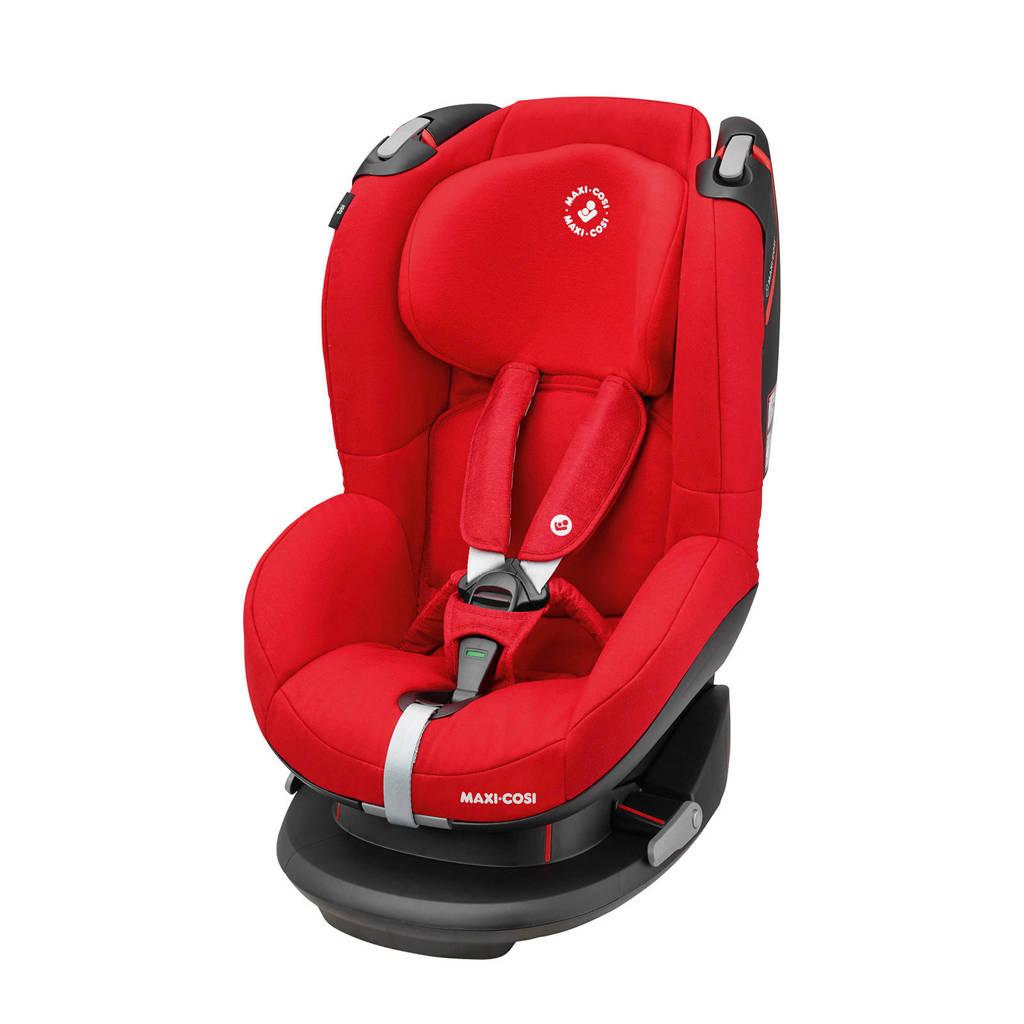 Maxi-Cosi Tobi autostoel Nomad Red, Nomad red