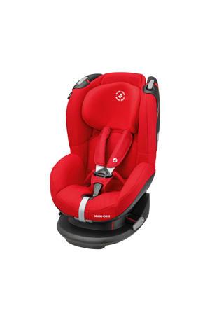 Tobi autostoel Nomad Red