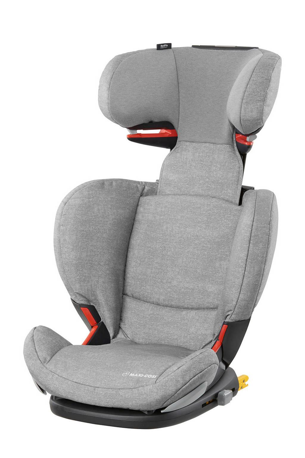 Maxi-Cosi Rodifix Air Protect autostoel, Nomad Grey