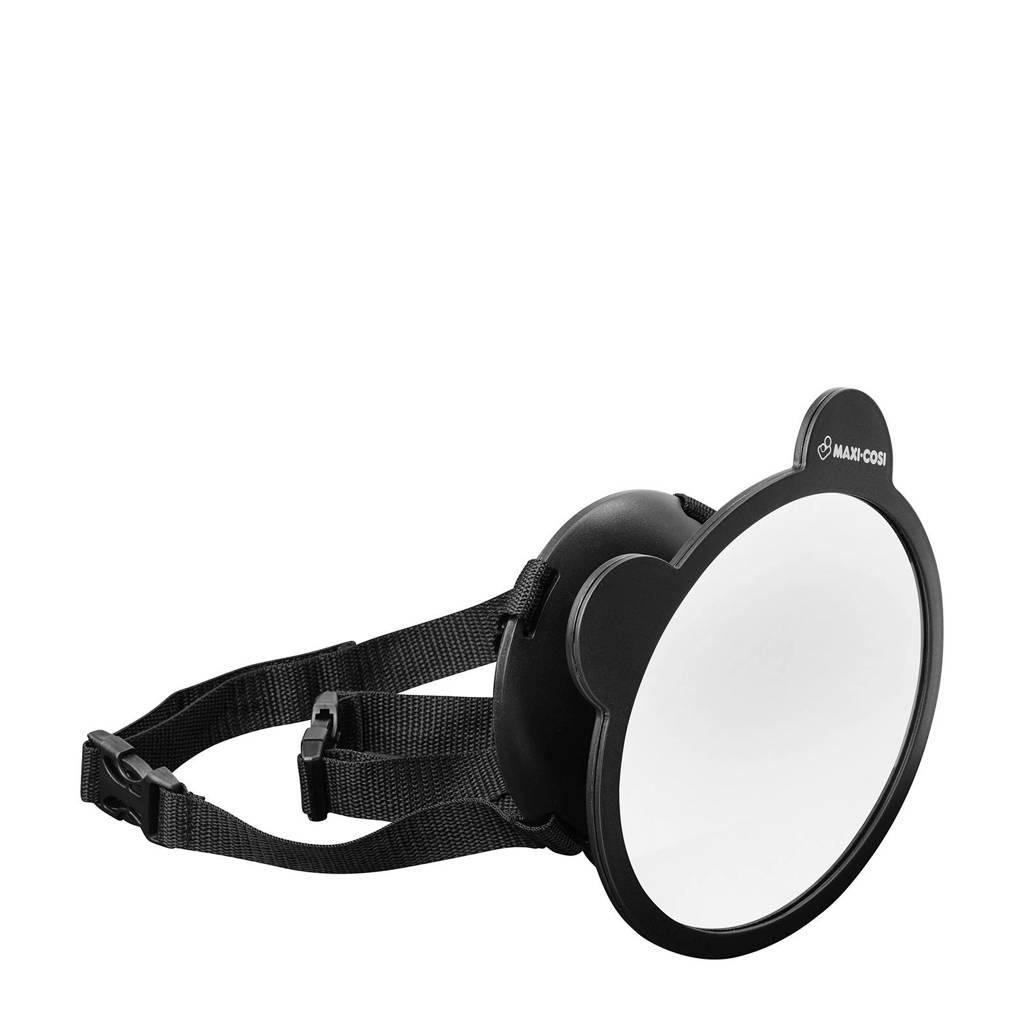 Maxi-Cosi CabrioFix autospiegel, Zwart