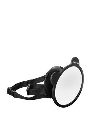 CabrioFix autospiegel