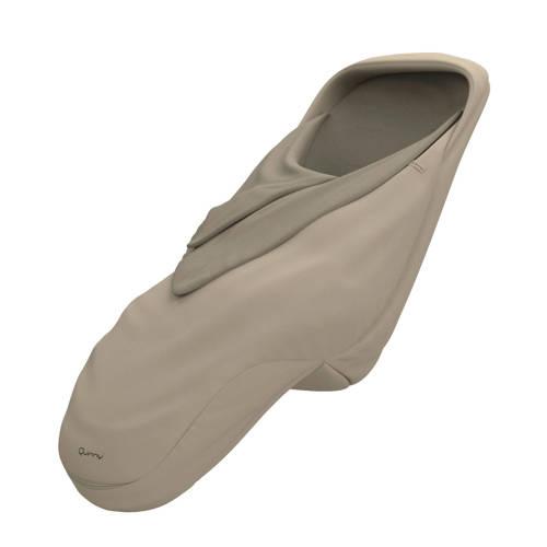 Quinny voetenzak sand kopen