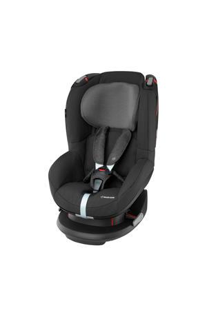 Tobi autostoel Nomad Black