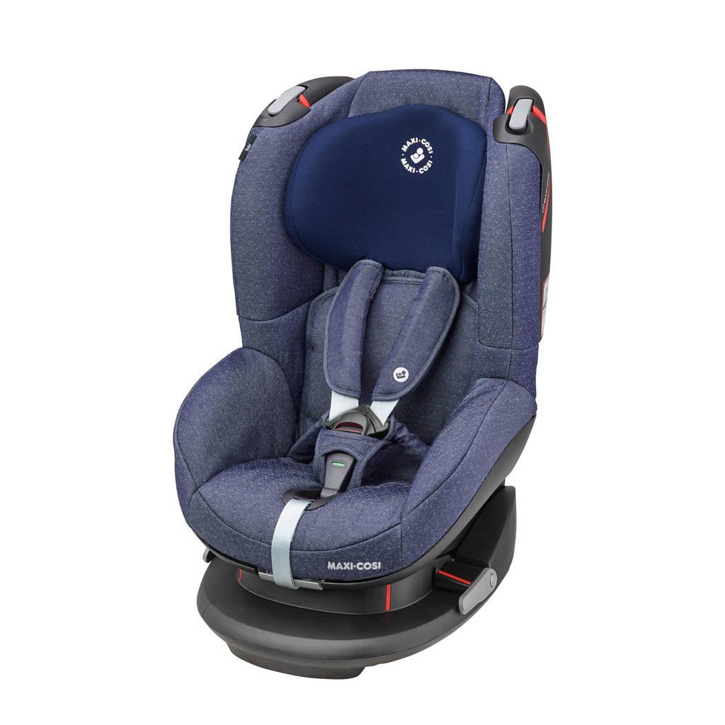 Maxi-Cosi Tobi autostoel Sparkling Blue