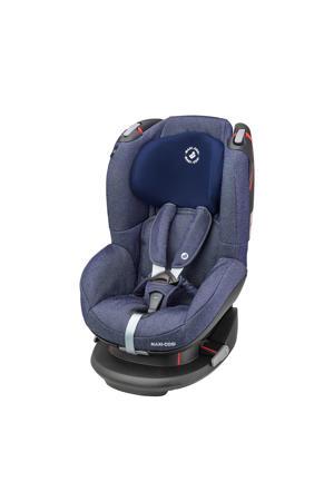 Tobi autostoel Sparkling Blue