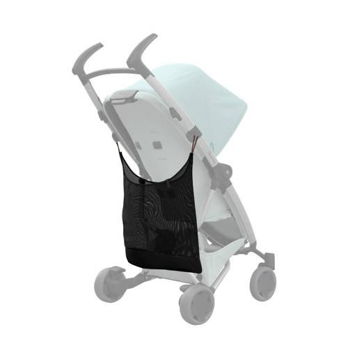 Quinny Zapp Xtra Shopping Bag