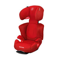 Maxi-Cosi Rodi AirProtect autostoel Nomad Red, Nomad red