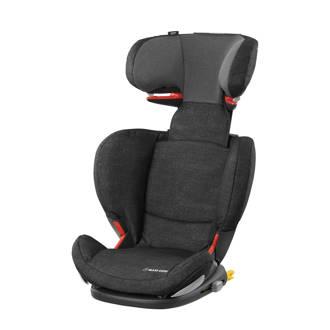 Rodifix Air Protect autostoel