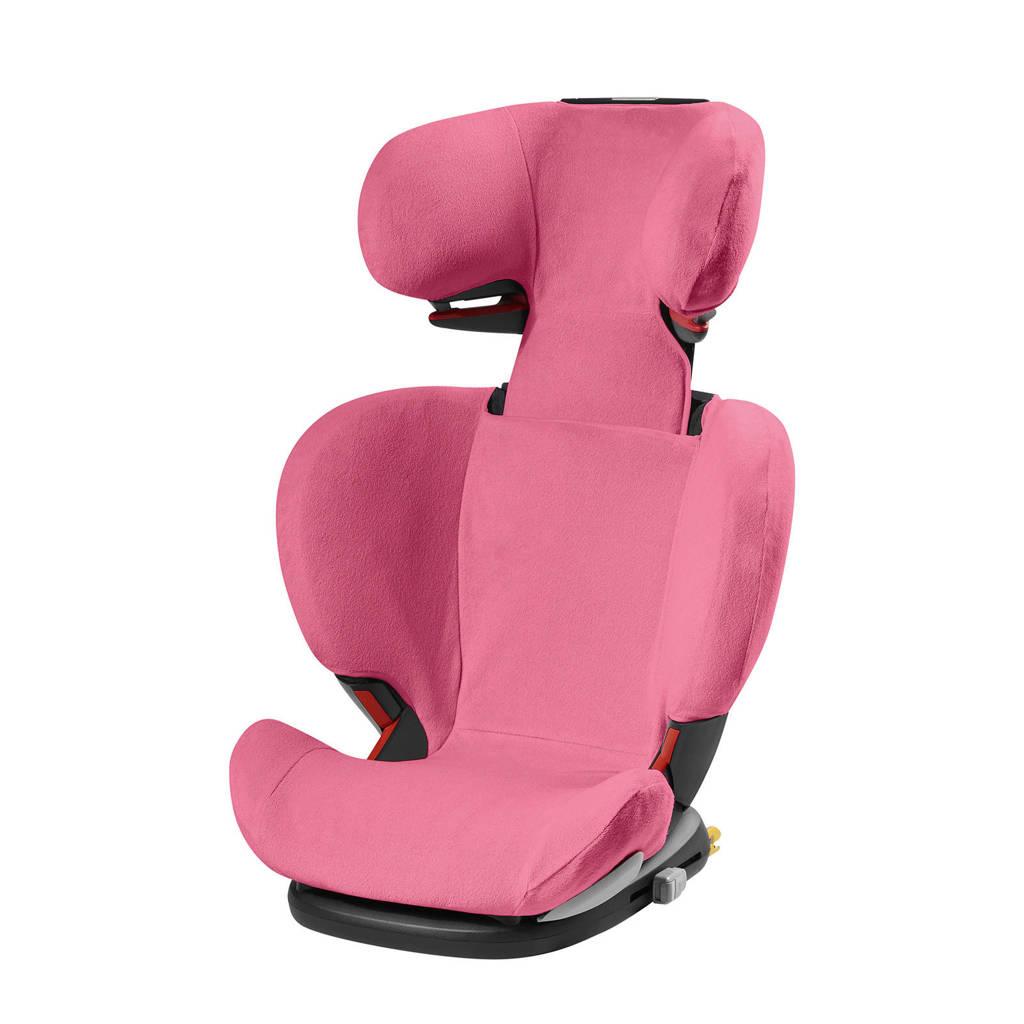Maxi-Cosi Rodifix autostoelhoes Pink