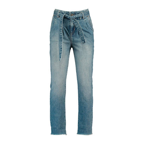 America Today Junior loose fit jeans kopen