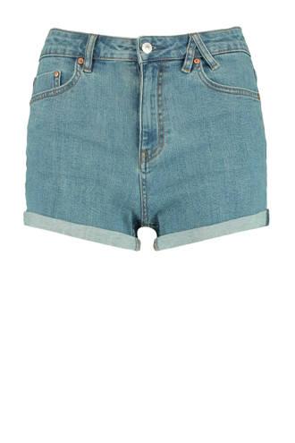 09208508cba America Today Dames jeans bij wehkamp - Gratis bezorging vanaf 20.-