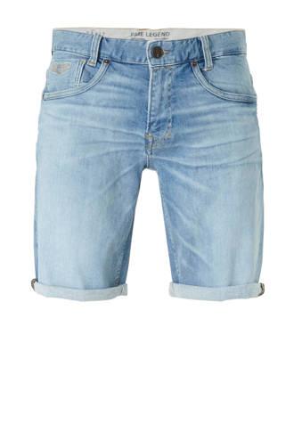 0a82c1a2aca Heren jeans shorts bij wehkamp - Gratis bezorging vanaf 20.-