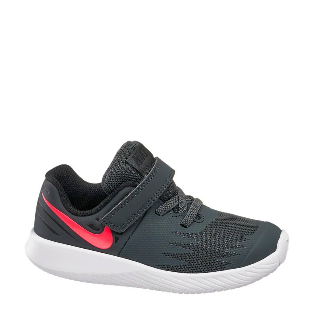 676ddb59fe1 Nike Star Runner sneakers | wehkamp