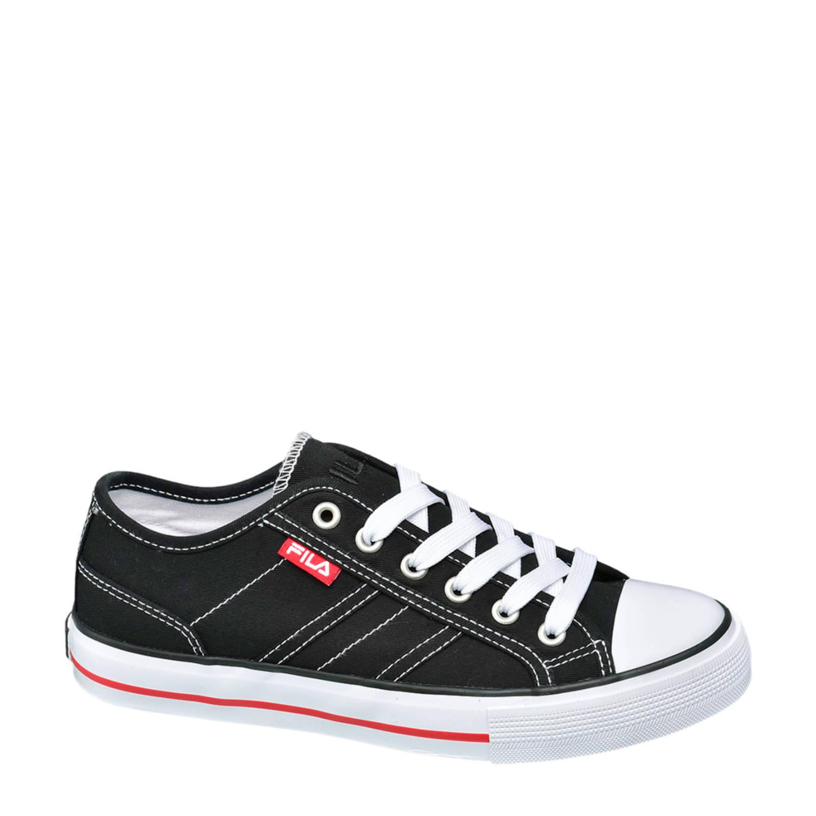 hot sale online 7ae00 a48d1 fila-canvas-sneakers-zwart-zwart-4059894554287.jpg