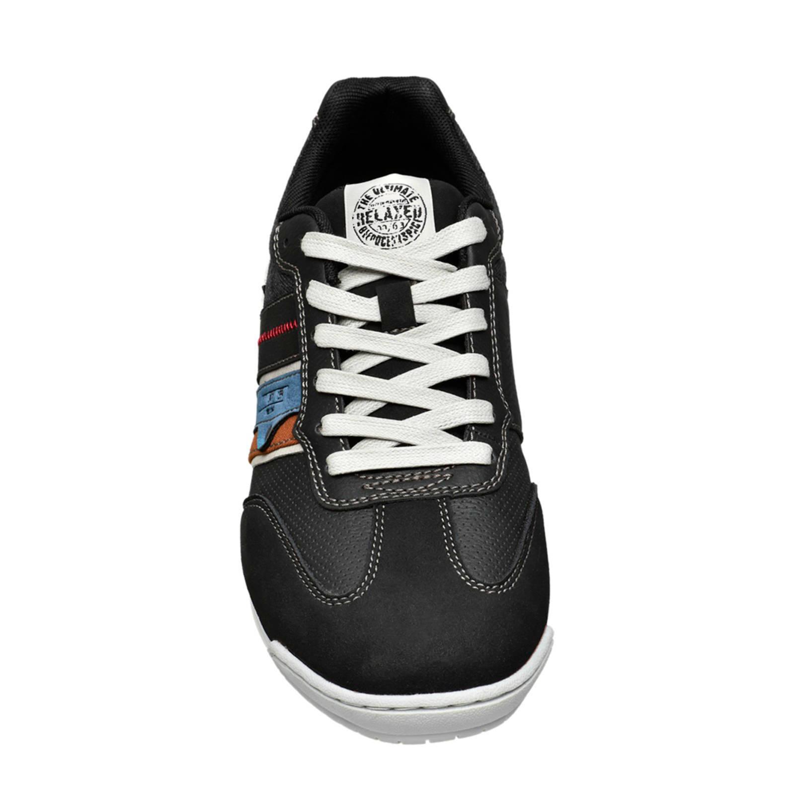 zwart One Memphis One sneakers Memphis sneakers sneakers One zwart Memphis zwart Memphis 0RTwgHfq