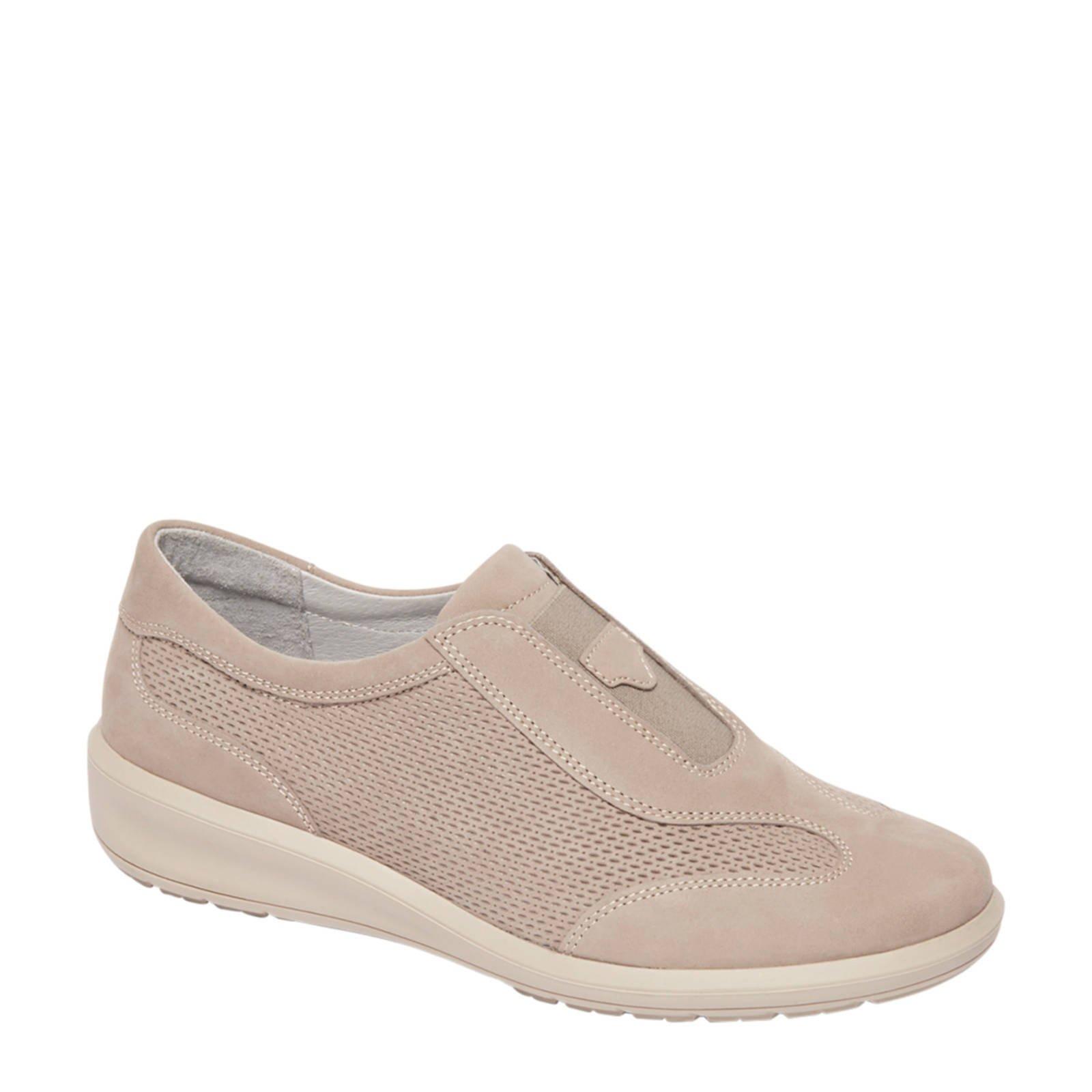 a838006d575 Nieuwe collectie damesschoenen & -sneakers bij wehkamp - Gratis bezorging  vanaf 20.-