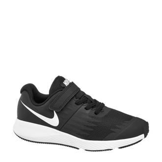 Star Runn sneakers