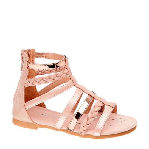 Cupcake Couture sandalen roze kopen