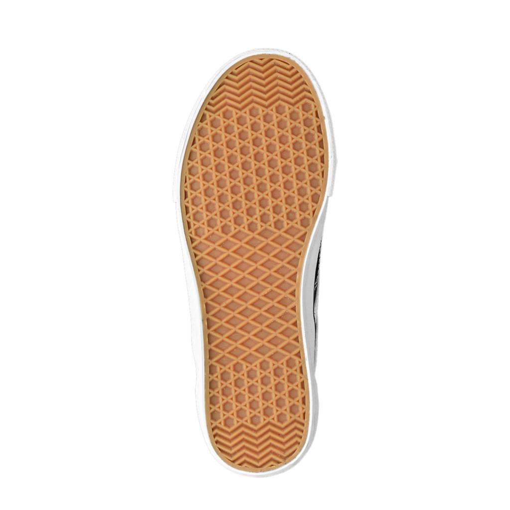 Zwart Vty wit Sneakers Sneakers Vty Zwart Zwart Vty Vty wit wit Sneakers xaf4qx0