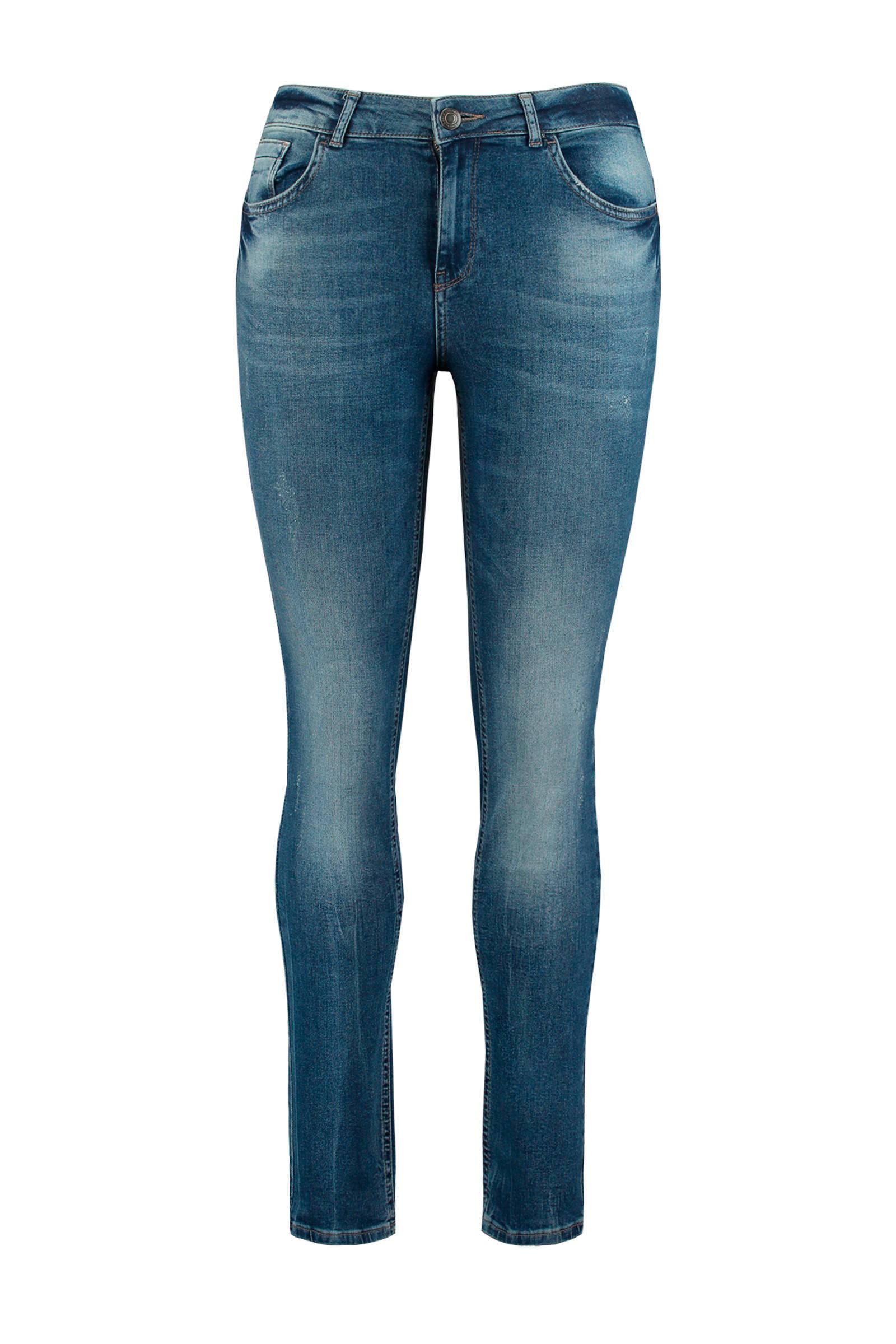 b567f20ca9b3bc Wehkamp Vanaf Broeken Jeans Gratis amp  20 Bij Bezorging Mode Ms 4SXqf8xZnx
