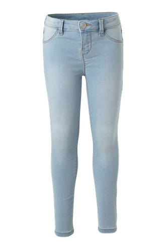 Here & There 7/8 super skinny jeans