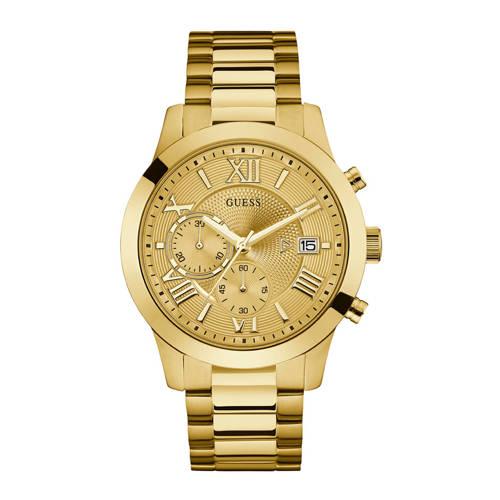 GUESS horloge W0668G4 kopen