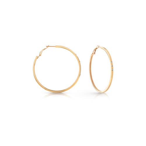 GUESS oorbellen UBE78079 goud kopen