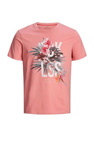 Originals slim fit T-shirt