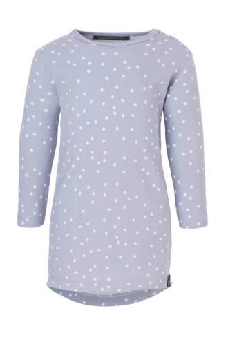 Babykleding Print.Sale Babykleding Bij Wehkamp Gratis Bezorging Vanaf 20