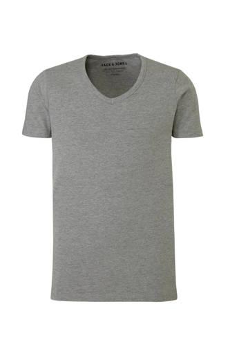 3ea762369cd Basic T-shirts & polo's bij wehkamp - Gratis bezorging vanaf 20.-