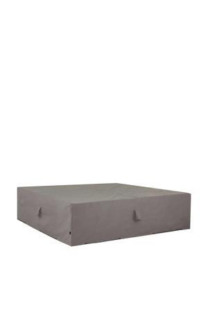 loungeset cover (100x100 cm)