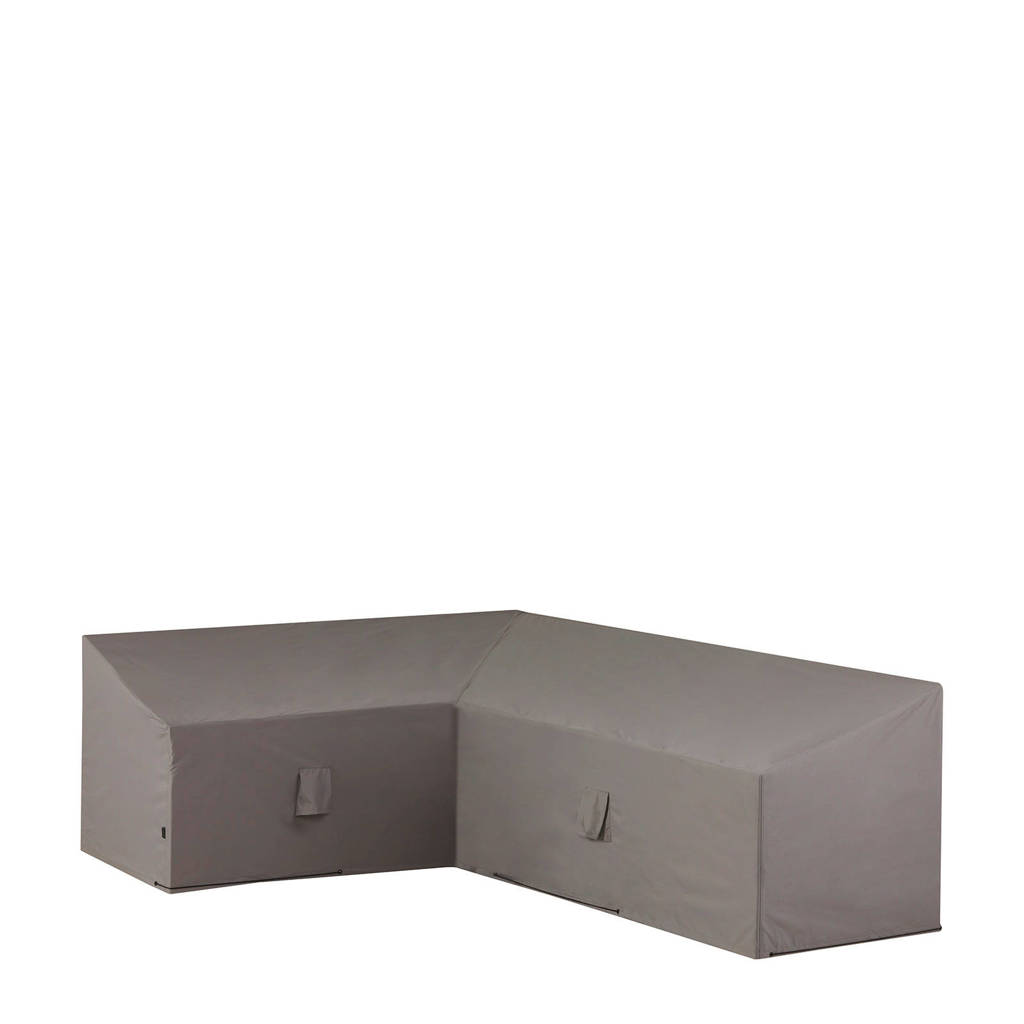 Madison loungeset hoes (links) (270x210 cm), Links